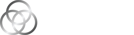 Silver Law Firm logo